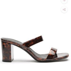 Shoes - LMS the Brand The Rachel